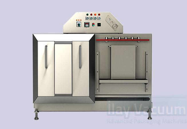 vertical-vacuum-packaging-machine-nut-roaster-roaster-oven-il78 (2)