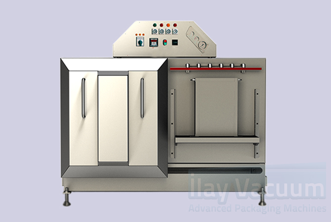 vertical-vacuum-packaging-machine-nut-roaster-roaster-oven-il78 (2)