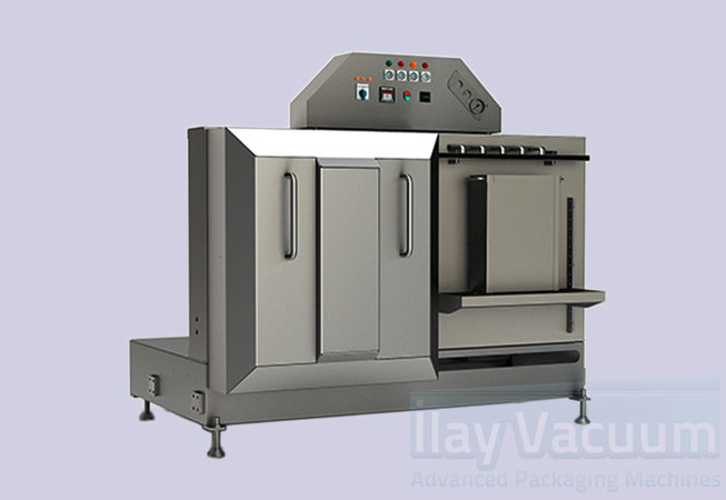 vertical-vacuum-packaging-machine-nut-roaster-roaster-oven-il78 (3)