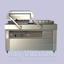 vertical-vacuum-packaging-machine-nut-roaster-roaster-oven-il80-horizontal (1)-onecikan