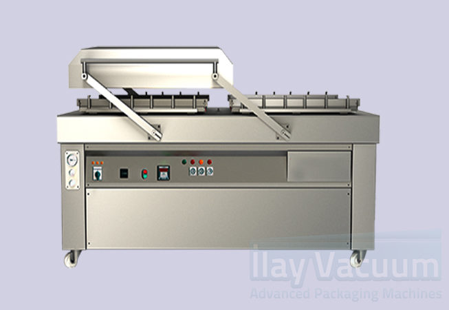 vertical-vacuum-packaging-machine-nut-roaster-roaster-oven-il80-horizontal (2)