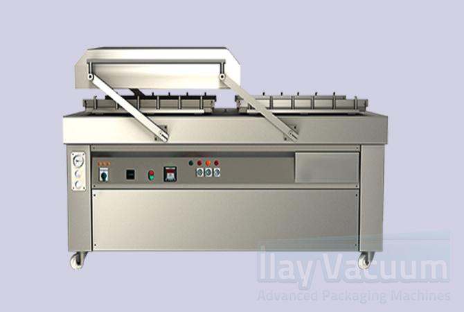 vertical-vacuum-packaging-machine-nut-roaster-roaster-oven-il80-horizontal (2)