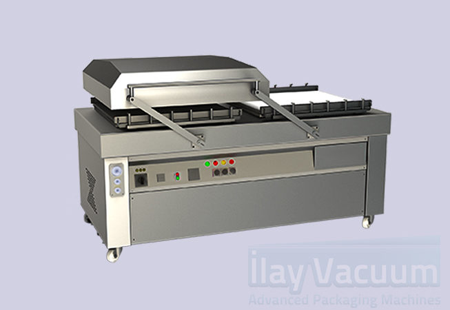 vertical-vacuum-packaging-machine-nut-roaster-roaster-oven-il80-horizontal (3)