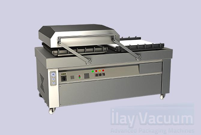 vertical-vacuum-packaging-machine-nut-roaster-roaster-oven-il80-horizontal (3)
