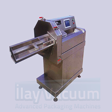 vertical-vacuum-packaging-machine-nut-roaster-roaster-oven-il83 (1)-onecikan