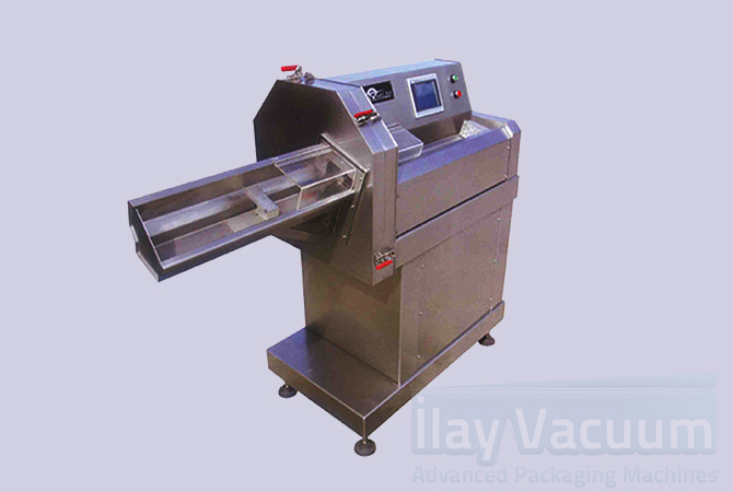 vertical-vacuum-packaging-machine-nut-roaster-roaster-oven-il83 (2)