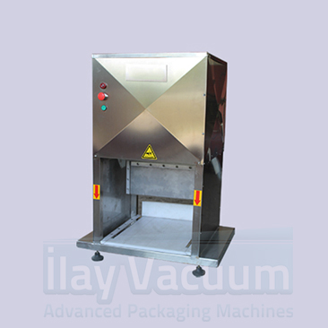 vertical-vacuum-packaging-machine-nut-roaster-roaster-oven-il84 (1)-onecikan