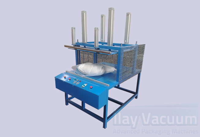 vertical-vacuum-packaging-machine-nut-roaster-roaster-oven-il85 (2)