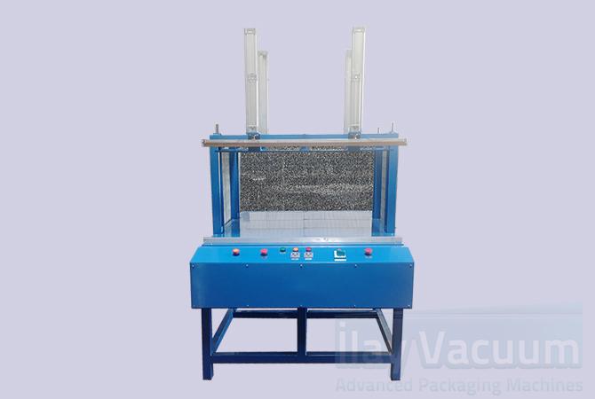 vertical-vacuum-packaging-machine-nut-roaster-roaster-oven-il85 (3)