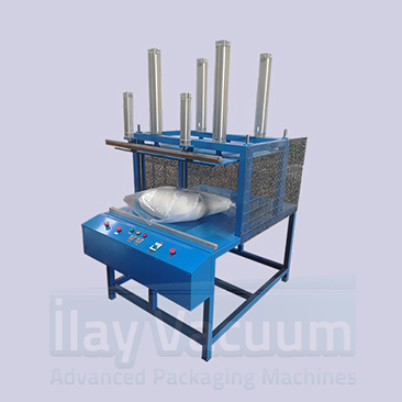 vertical-vacuum-packaging-machine-nut-roaster-roaster-oven-il85 (4)-onecikan