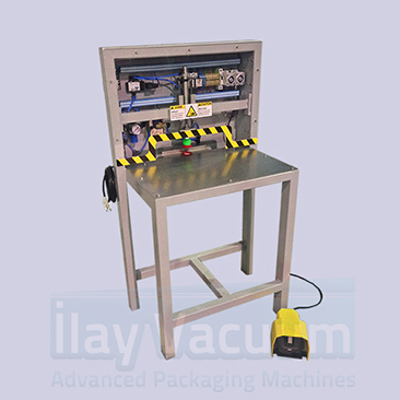 vertical-vacuum-packaging-machine-nut-roaster-roaster-oven-il86 (1)-onecikan