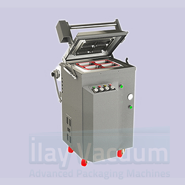 vertical-vacuum-packaging-machine-nut-roaster-roaster-oven-il90 (1)-onecikan