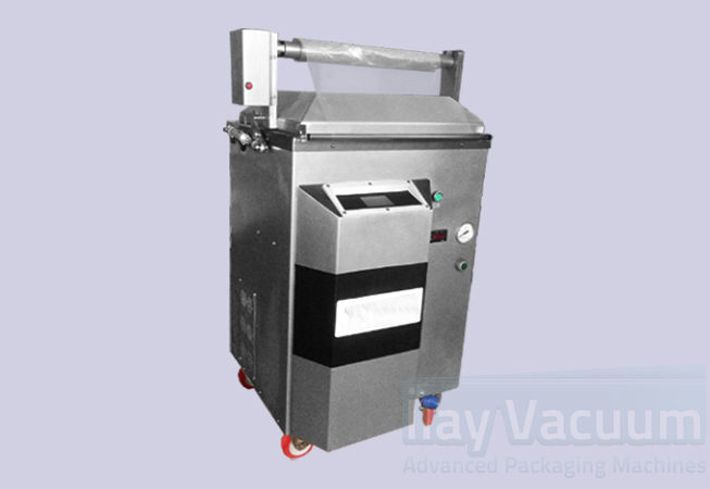 vertical-vacuum-packaging-machine-nut-roaster-roaster-oven-il90 (2)