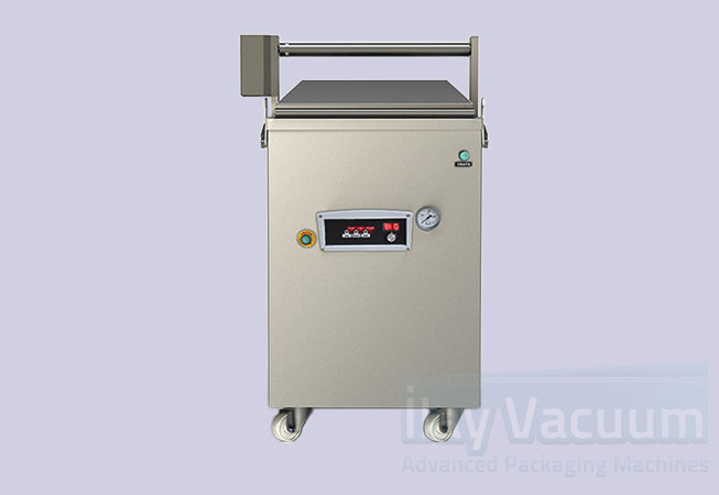 vertical-vacuum-packaging-machine-nut-roaster-roaster-oven-il90 (4)
