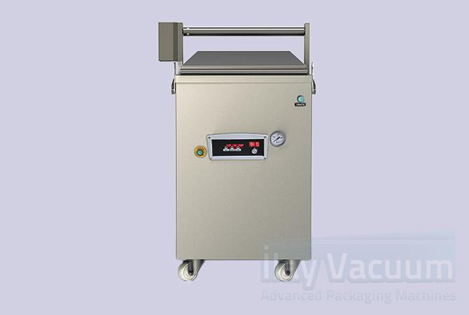 vertical-vacuum-packaging-machine-nut-roaster-roaster-oven-il90 (4)