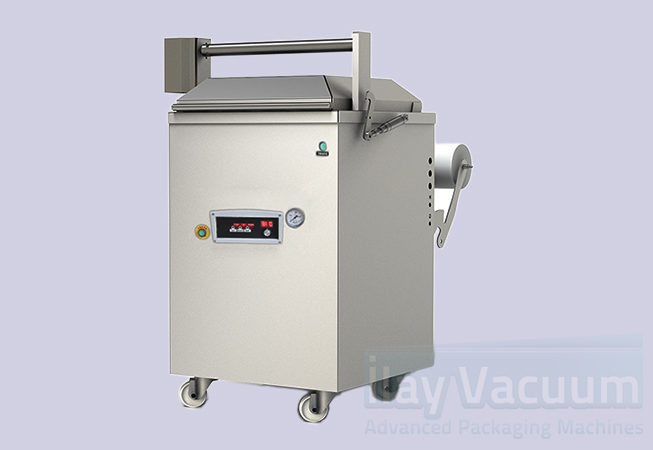 vertical-vacuum-packaging-machine-nut-roaster-roaster-oven-il90 (5)