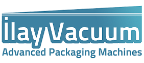 Vertical Vacuum Packaging Machines – ILAY VACUUM