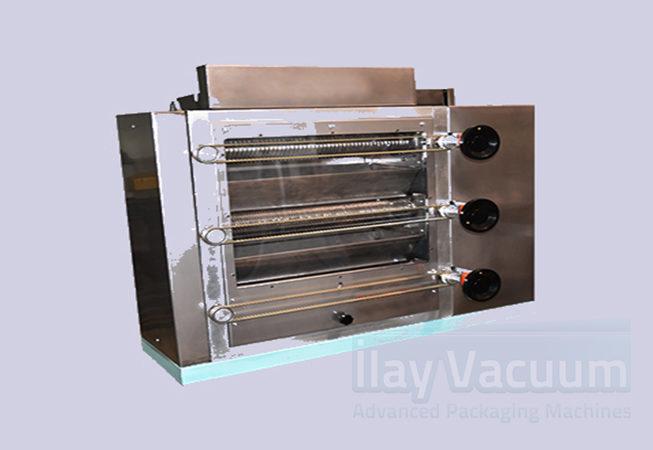 nut-roasting-oven-fruit-drying-oven-roaster-prices-turkey-peanut-hazelnut-cashew-walnut-ILCH1000 (2)