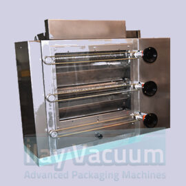 nut-roasting-oven-fruit-drying-oven-roaster-prices-turkey-peanut-hazelnut-cashew-walnut-ILCH1000 (önecikan)