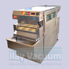 nut-roasting-oven-fruit-drying-oven-roaster-prices-turkey-peanut-hazelnut-cashew-walnut-ILSF-2500 (önecikan)