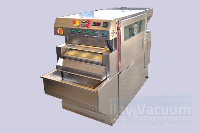 nut-roasting-oven-fruit-drying-oven-roaster-prices-turkey-peanut-hazelnut-cashew-walnut-ILSF-2500 (1)