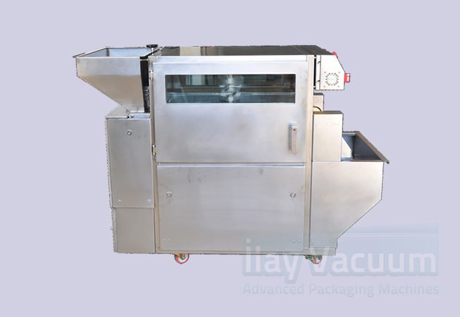 nut-roasting-oven-fruit-drying-oven-roaster-prices-turkey-peanut-hazelnut-cashew-walnut-ILSF-2500 (2)