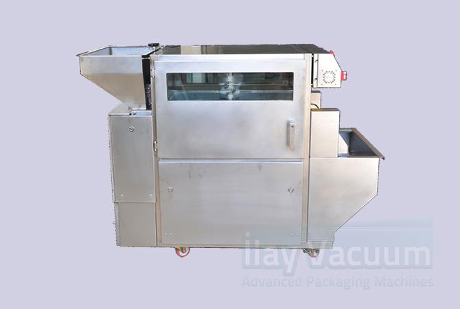 nut-roasting-oven-fruit-drying-oven-roaster-prices-turkey-peanut-hazelnut-cashew-walnut-ILSF-2500 (2)