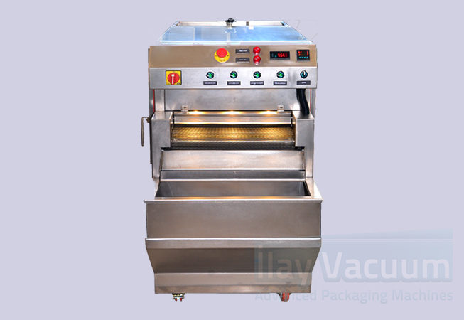 nut-roasting-oven-fruit-drying-oven-roaster-prices-turkey-peanut-hazelnut-cashew-walnut-ILSF-2500 (3)