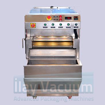 nut-roasting-oven-fruit-drying-oven-roaster-prices-turkey-peanut-hazelnut-cashew-walnut-ILSF1000 (önecikan)