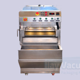 nut-roasting-oven-fruit-drying-oven-roaster-prices-turkey-peanut-hazelnut-cashew-walnut-ILSF1000 (1)