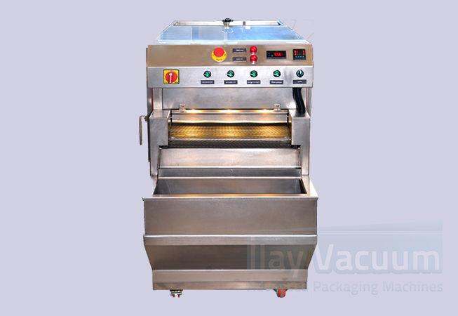 nut-roasting-oven-fruit-drying-oven-roaster-prices-turkey-peanut-hazelnut-cashew-walnut-ILSF1000 (1)