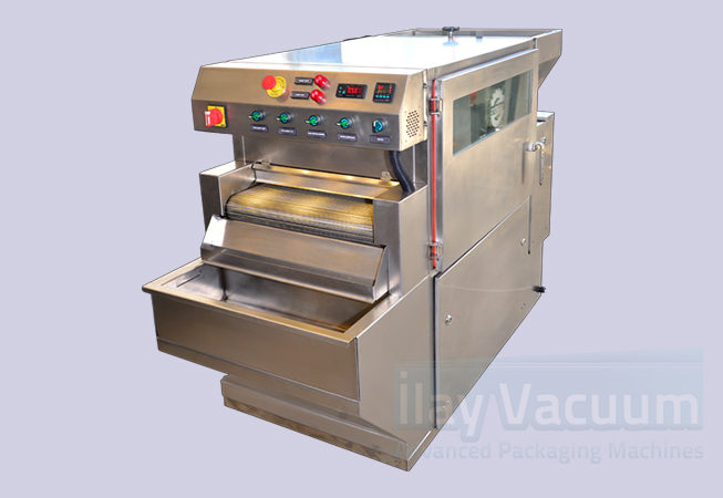 nut-roasting-oven-fruit-drying-oven-roaster-prices-turkey-peanut-hazelnut-cashew-walnut-ILSF1000 (2)