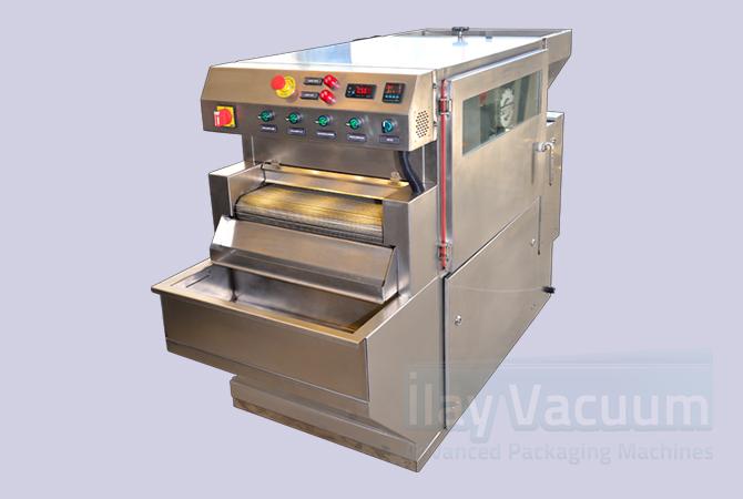 nut-roasting-oven-fruit-drying-oven-roaster-prices-turkey-peanut-hazelnut-cashew-walnut-ILSF1000 (2)