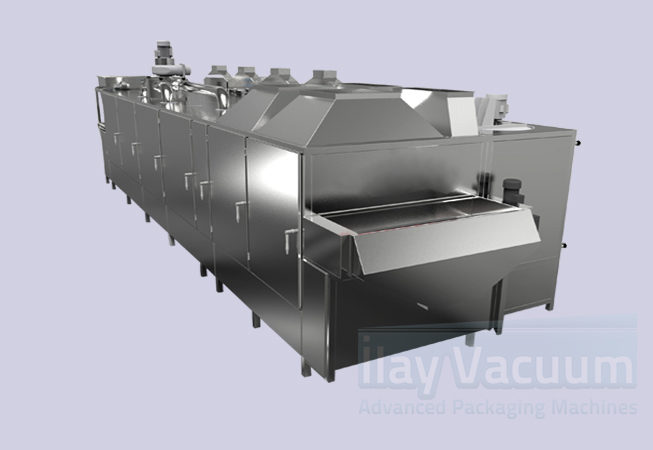 nut-roasting-oven-fruit-drying-oven-roaster-prices-turkey-peanut-hazelnut-cashew-walnut-ILSF10000