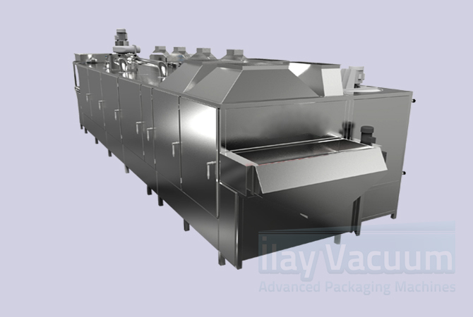 nut-roasting-oven-fruit-drying-oven-roaster-prices-turkey-peanut-hazelnut-cashew-walnut-ILSF10000