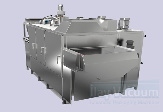 nut-roasting-oven-fruit-drying-oven-roaster-prices-turkey-peanut-hazelnut-cashew-walnut-ILSF3000