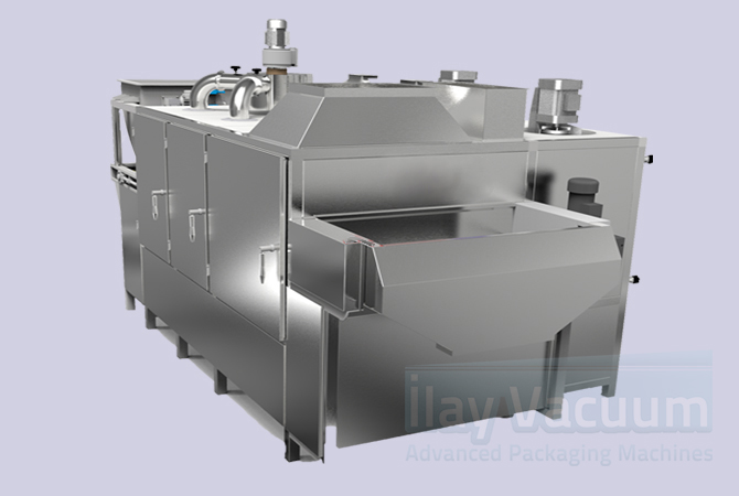nut-roasting-oven-fruit-drying-oven-roaster-prices-turkey-peanut-hazelnut-cashew-walnut-ILSF3000
