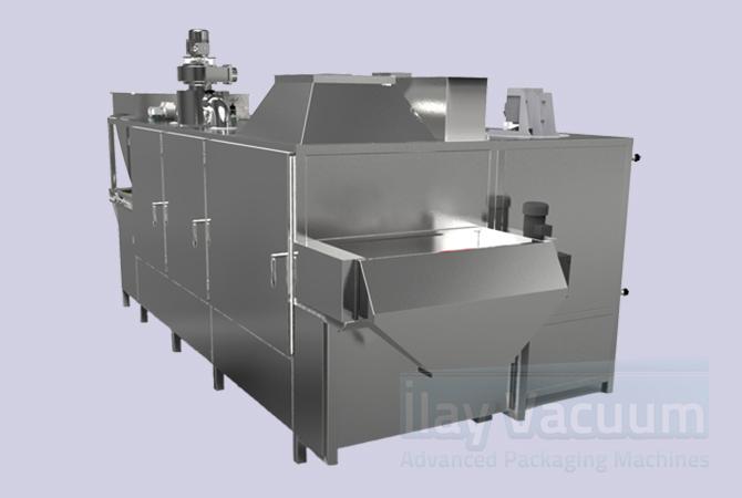 nut-roasting-oven-fruit-drying-oven-roaster-prices-turkey-peanut-hazelnut-cashew-walnut-ILSF5000
