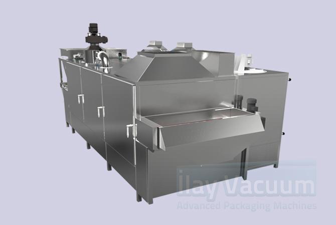 nut-roasting-oven-fruit-drying-oven-roaster-prices-turkey-peanut-hazelnut-cashew-walnut-ILSF7000