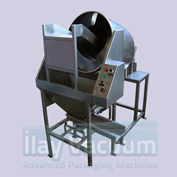 nut-roasting-oven-fruit-drying-oven-roaster-prices-turkey-peanut-hazelnut-cashew-walnut-SALT-MACHINE-MANUAL (önecikan)