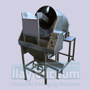 nut-roasting-oven-fruit-drying-oven-roaster-prices-turkey-peanut-hazelnut-cashew-walnut-SALT-MACHINE-MANUAL (önecikan)