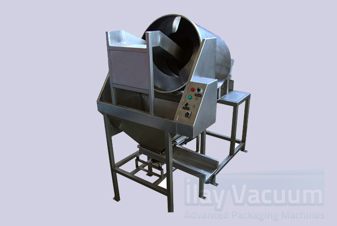 nut-roasting-oven-fruit-drying-oven-roaster-prices-turkey-peanut-hazelnut-cashew-walnut-SALT-MACHINE-MANUAL