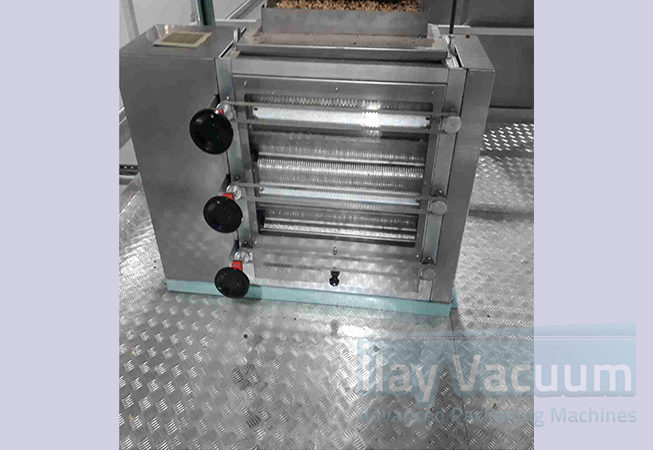 nut-roasting-oven-fruit-drying-oven-roaster-prices-turkey-peanut-hazelnut-cashew-walnut-nut-processing-plants (3)