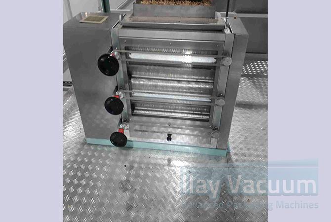 nut-roasting-oven-fruit-drying-oven-roaster-prices-turkey-peanut-hazelnut-cashew-walnut-nut-processing-plants (3)