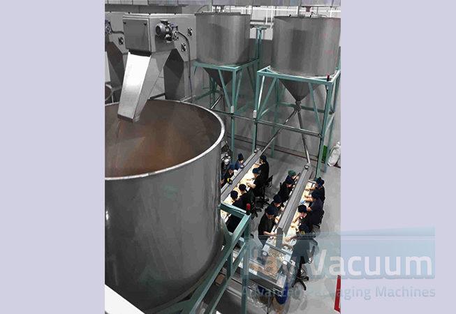 nut-roasting-oven-fruit-drying-oven-roaster-prices-turkey-peanut-hazelnut-cashew-walnut-nut-processing-plants (4)