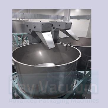 nut-roasting-oven-fruit-drying-oven-roaster-prices-turkey-peanut-hazelnut-cashew-walnut-nut-silo (önecikan)
