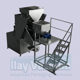 nut-roasting-oven-fruit-drying-oven-roaster-prices-turkey-peanut-hazelnut-cashew-walnut-SALT-MACHINE-AUTOMATIC (önecikan)
