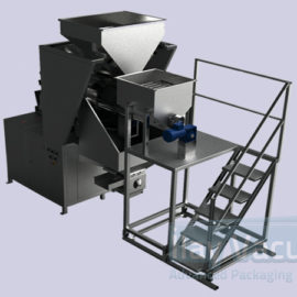nut-roasting-oven-fruit-drying-oven-roaster-prices-turkey-peanut-hazelnut-cashew-walnut-SALT-MACHINE-AUTOMATIC