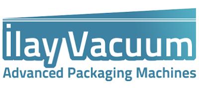 vertical-vacuum-packaging-machines