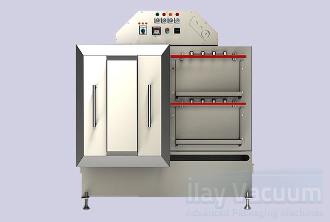 vertical-vacuum-packaging-machine-nut-roaster-roaster-oven-il65-double-shelf